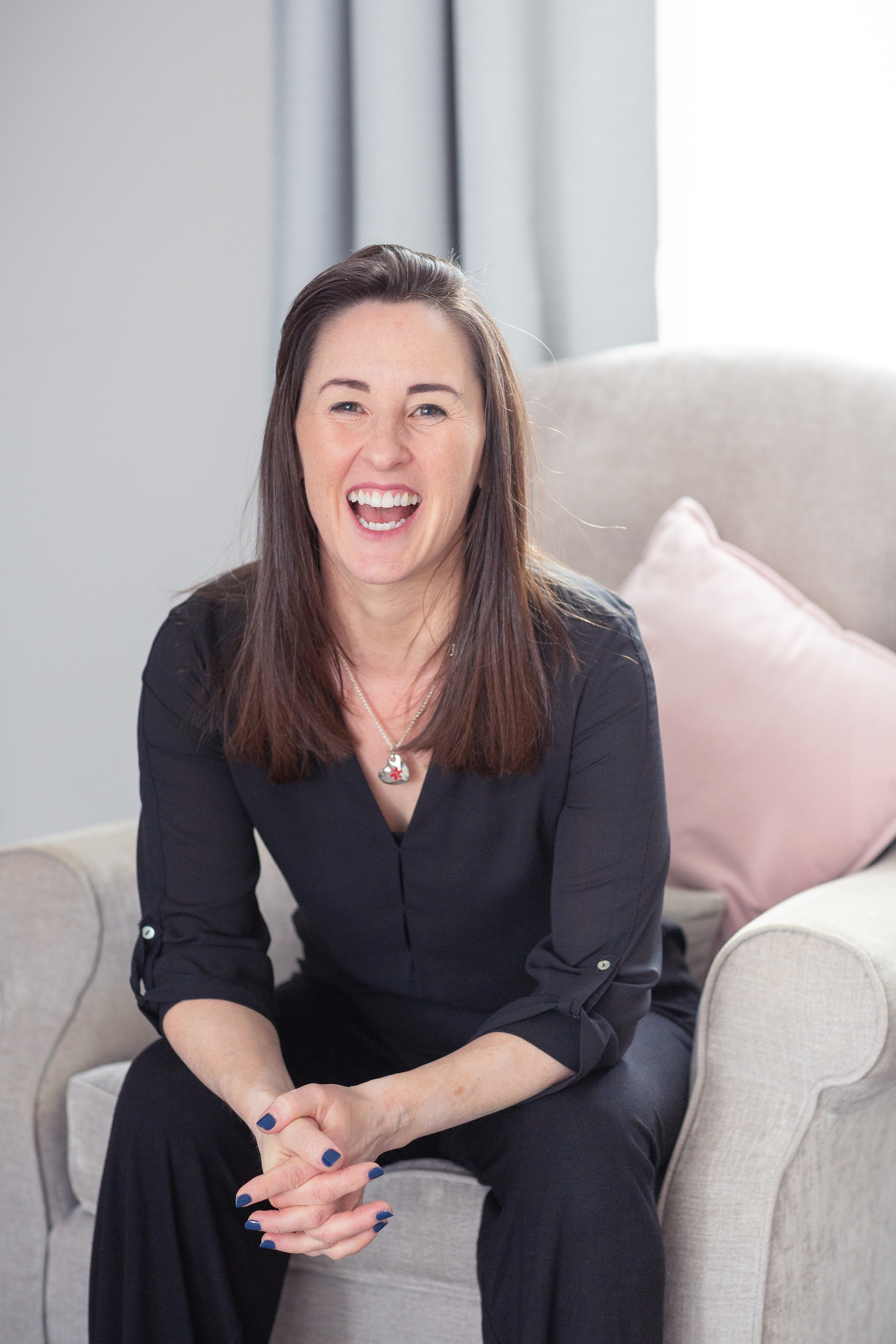 Catherine Gladwyn Recommended Expert Business Mentor Proven Success for Small Service Based Business Owners