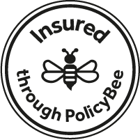 Policy Bee Discount Code