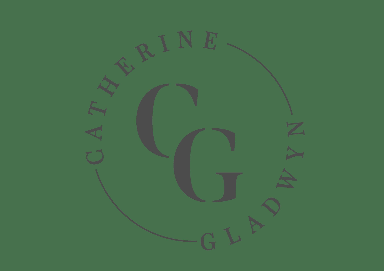 Catherine Gladwyn