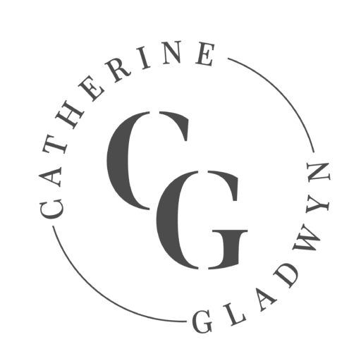 How to create market and sell Power Hours with Catherine Gladwyn