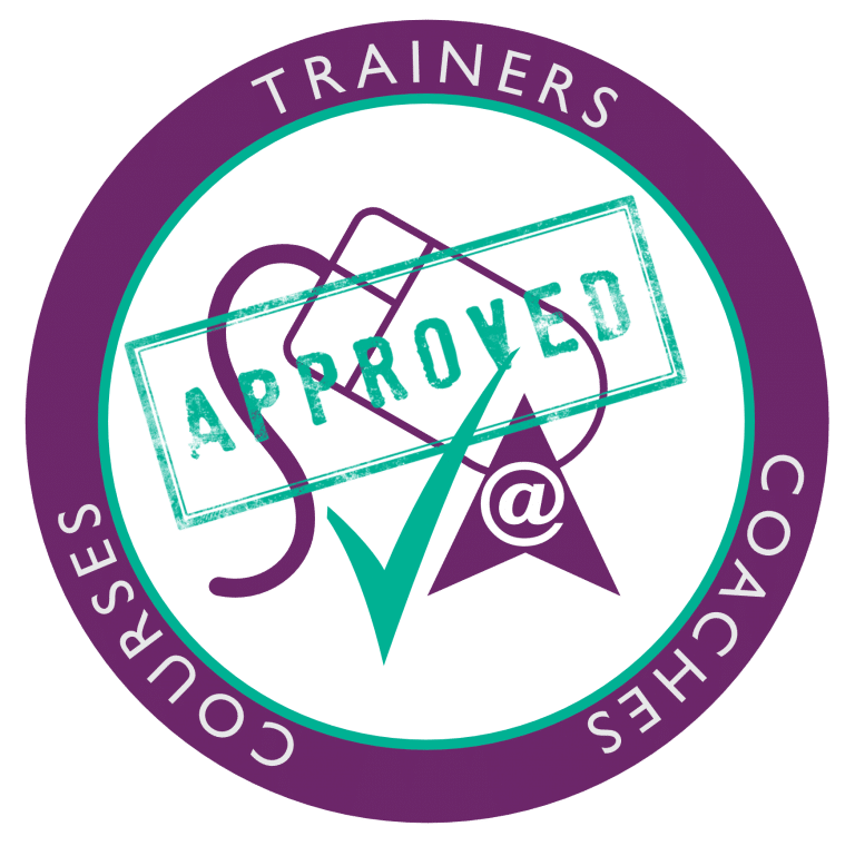 Approved Virtual Assistant Training Course